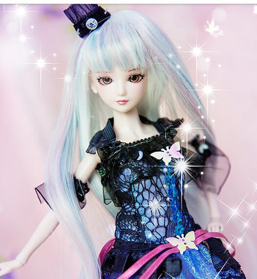 1/6 30cm bjd sd dolls body model reborn doll blyth doll  gift toy bjd1/6 30cm bjd sd dolls body model reborn doll blyth doll  gift toy bjd