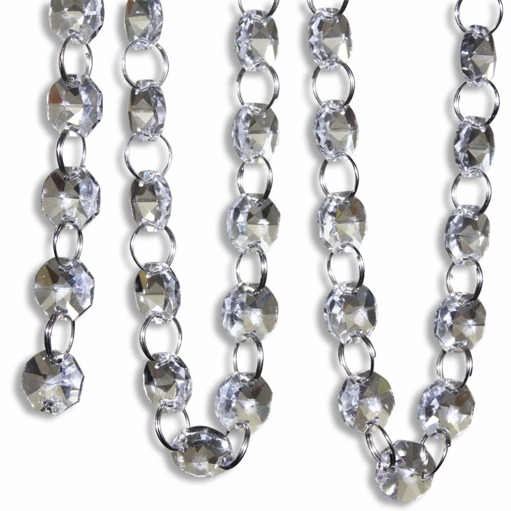 Crystal Beads Chandeliers Reviews Online Shopping Crystal Beads – Chandelier Crystal Beads