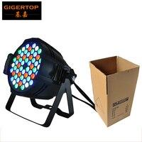https://ae01.alicdn.com/kf/HTB1EKP3OpXXXXauXVXXq6xXFXXXR/Freeshipping-54x3W-LED-PAR-Light-LED-3W-LED-54-R.jpg