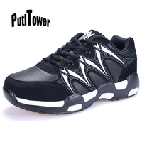 Plus Size Basketball Shoes Men Women Professional Jogging Sneakers Winter Sport Trainers Zapatos Chaussure Zapatos Mujer