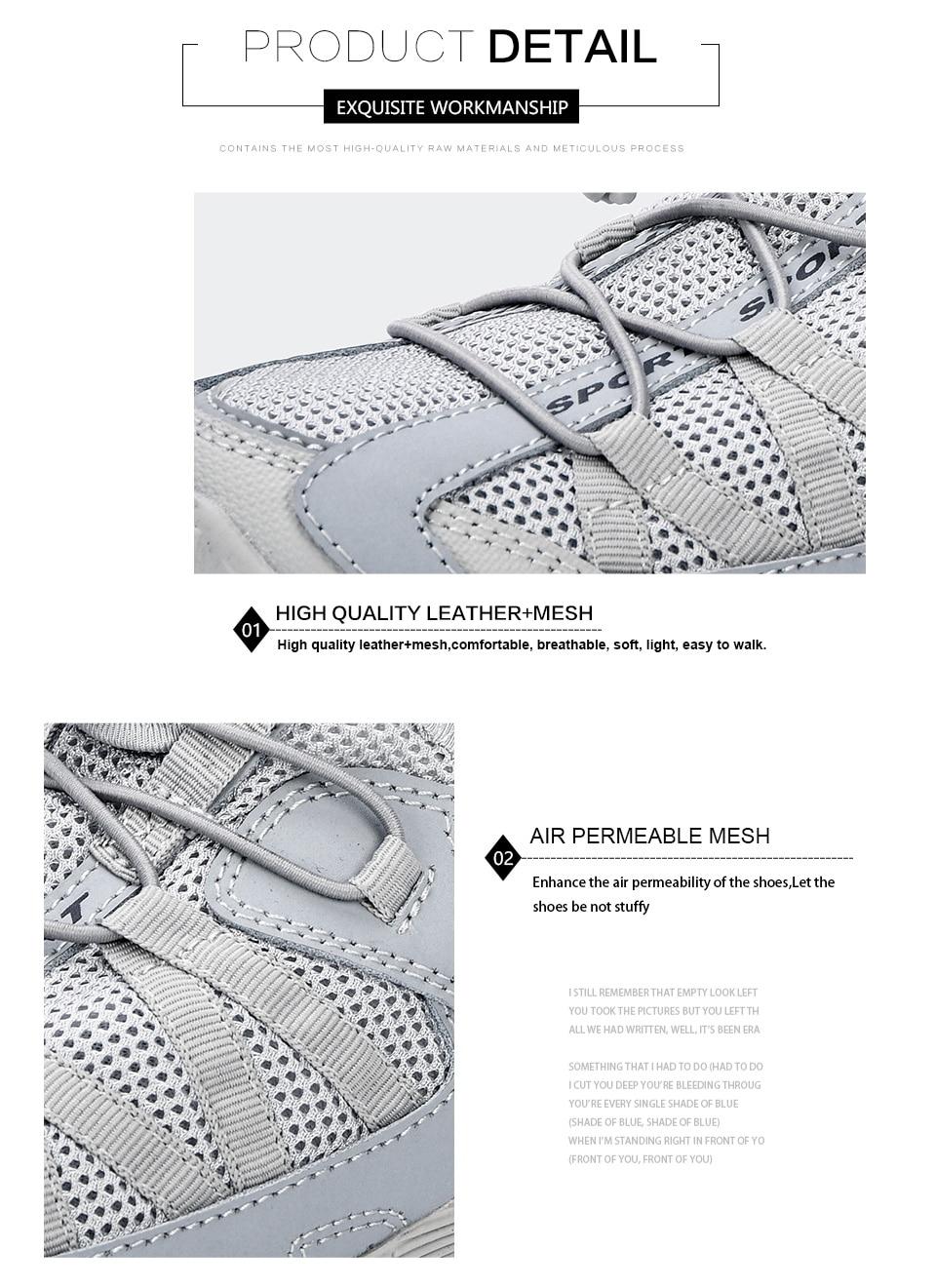 HTB1EKPGc6fguuRjSspaq6yXVXXaT BONA 2018 Summer Sneakers Breathable Men Casual Shoes Fashion Men Shoes Tenis Masculino Adulto Sapato Masculino Men Leisure Shoe