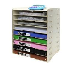 То есть рабочий стол A4, чтобы получить файл шкаф