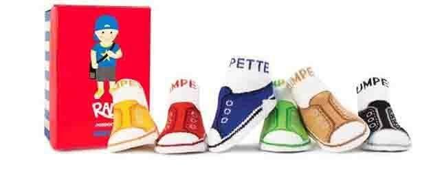 12 пар/лот оптовые дизайн футбол Детские Носки Нескользящие малыша носок хлопка Прекрасный Письмо Носки для малышей