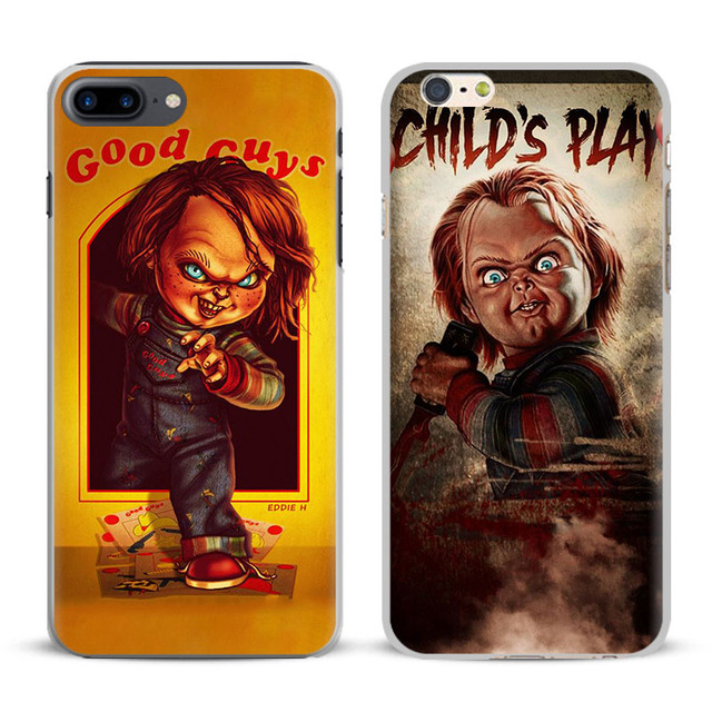 coque iphone 7 enfant
