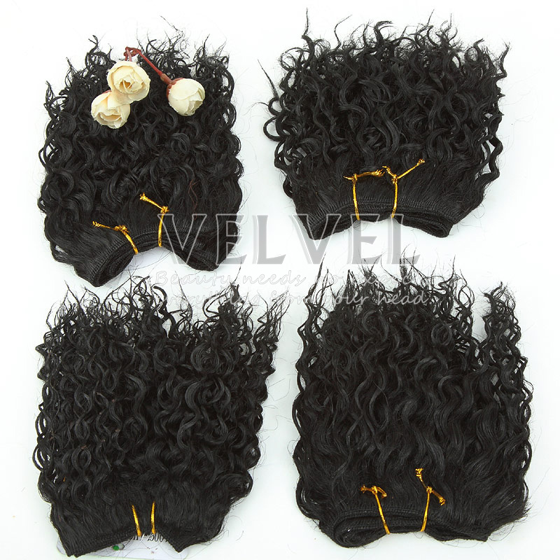 1pcfree shipping adorable bebe curl 4pcs 8 each color1 min curly 1pcfree shipping adorable bebe curl 4pcs 8 each color1 min curly synthetic hair extensions hair pieces short hair extension on aliexpress alibaba pmusecretfo Images