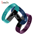 LEMADO ID115 Smart Band Sleep Monitor Sedentary reminder wristband for Android 4.4 / iOS 7.1 and above phones
