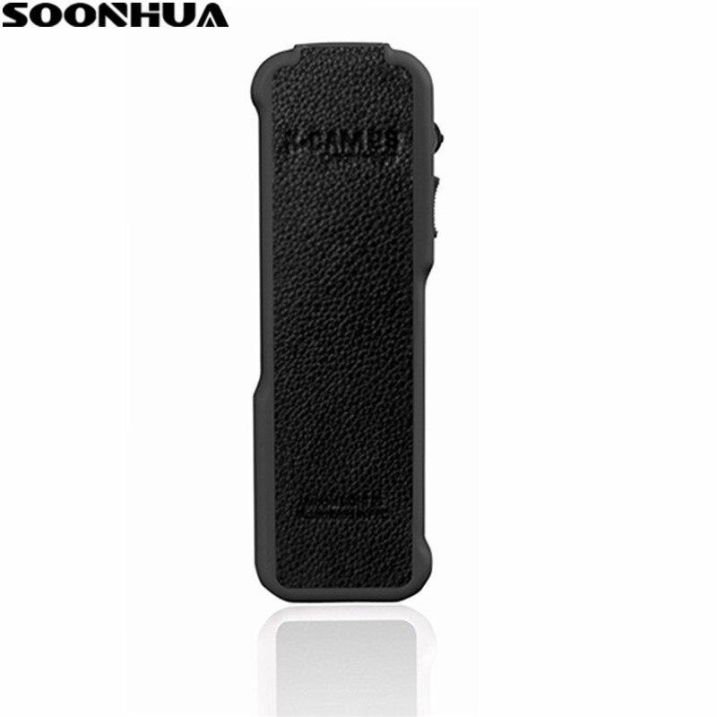 SOONHUA Mini Selfie bâton stabilisateur vidéo de poche multifonction caméra stable pour DSLR DV SLR appareil photo numérique bâtons de téléphone Mobile