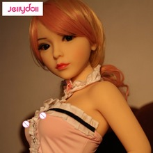 100cm NEW Top quality japanese love font b dolls b font lifelike silicone font b sex