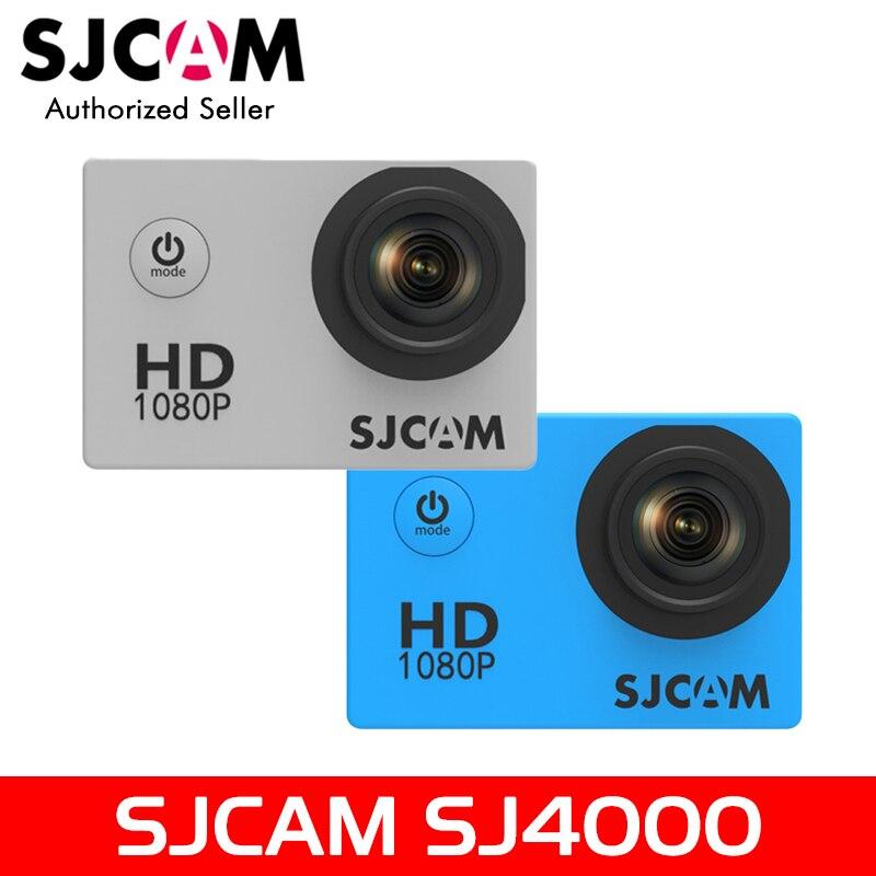 Original SJCAM 2.0
