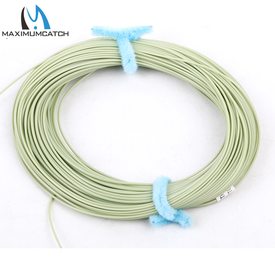 Online Buy Wholesale Full Lines From China Full Lines