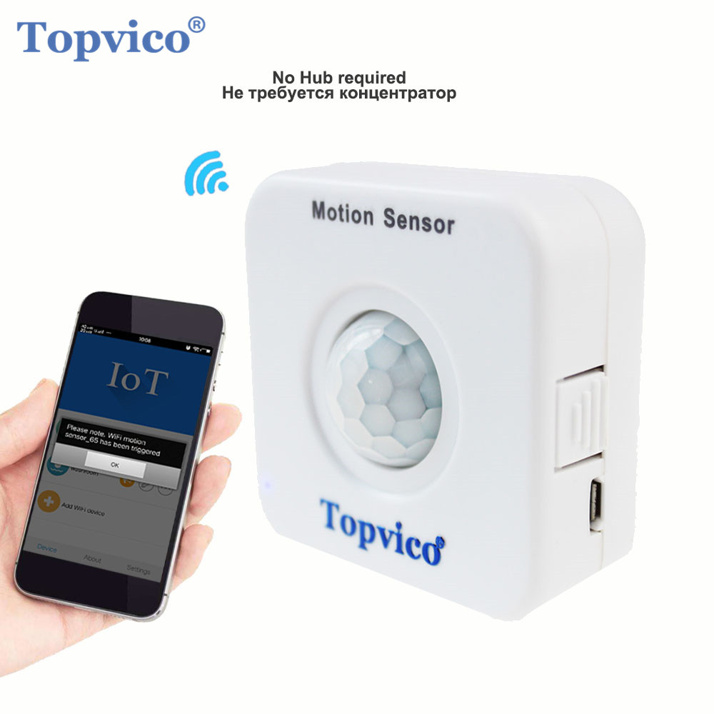 Home Alarms Tilt Sensor Alarm Circuit