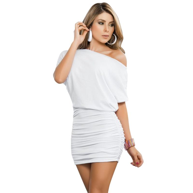 Online Get Cheap Short Babydoll Dress -Aliexpress.com  Alibaba Group