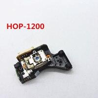 100% 신규 오리지널 박스 정통 현장 180 일 보증 hop-1200 HOP-1200S HOP-1250J