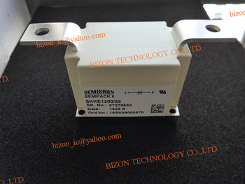SKKE1200/16 SKKE1200/22 SKKE1200/22H4