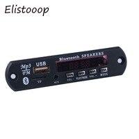 https://ae01.alicdn.com/kf/HTB1EKVsmgoQMeJjy0Foq6AShVXa0/Elistooop-Wireless-Bluetooth-12V-MP3-WMA-USB-TF.jpg