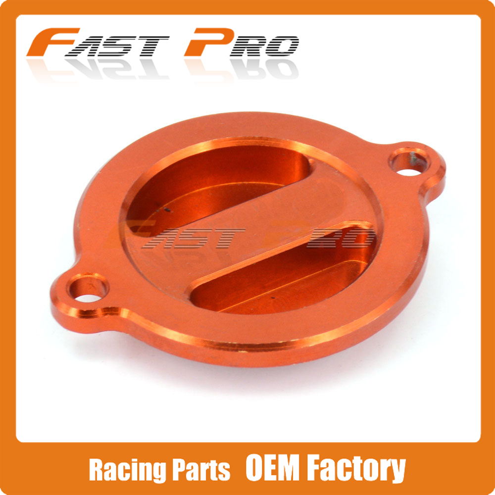 online get cheap ktm parts exc 450 -aliexpress | alibaba group
