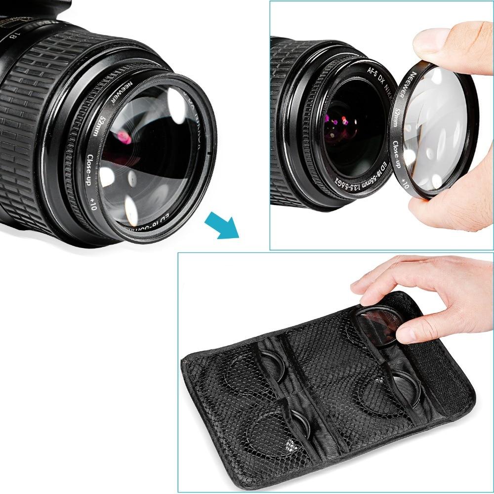 если как подобрать фильтр для фотоаппарата рисунок нашем