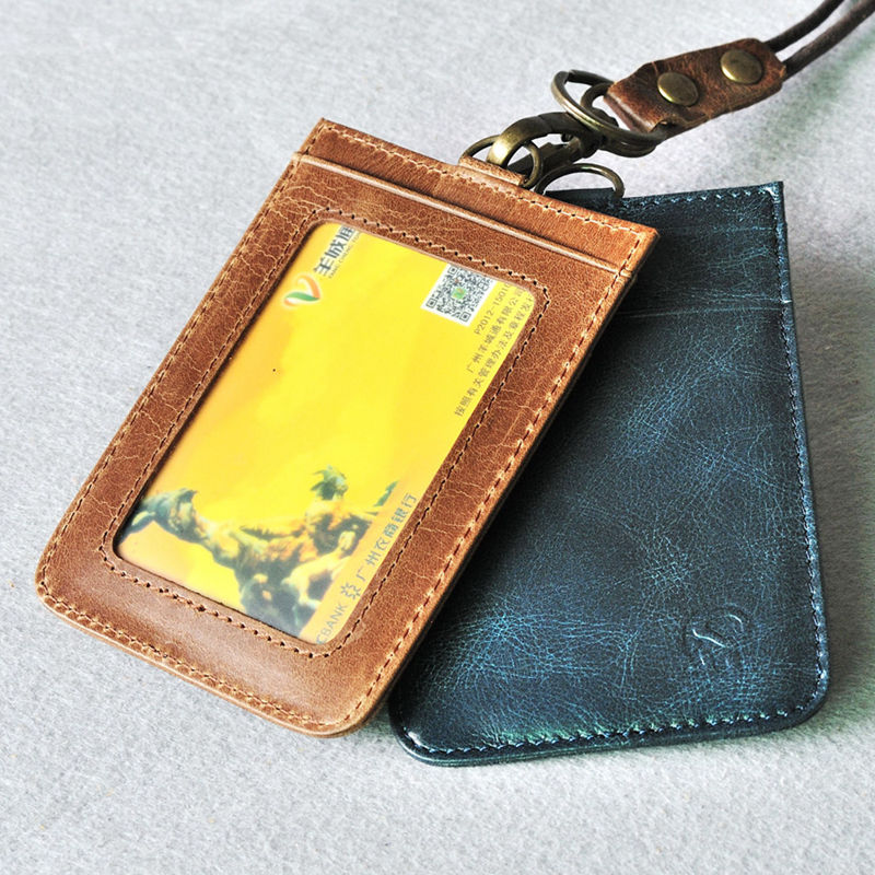 Brown MJuan-Clothing Interior Storage,Faux Leather Auto Car Sun Visor CD Organizer Cards Pocket Pen Glasses Holder Bag