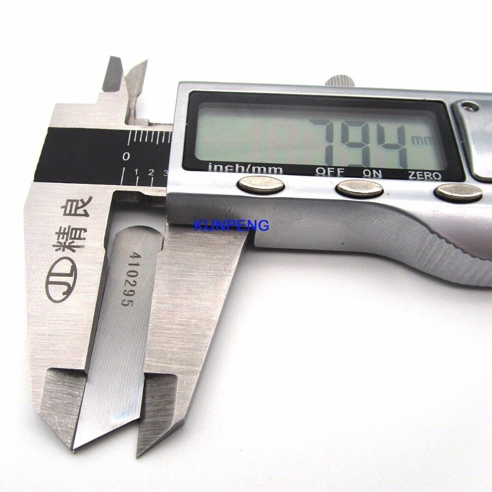 Juki mo 634de user guide array aliexpress com buy lower knife bernette serger overlock fit for rh aliexpress com fandeluxe Gallery