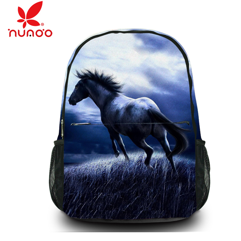 Us 26 99 Hot Canvas Vans Backpack For Agers S Women Casual Travel Rucksack Kids Men In Laptop Bags Cases From Computer Office