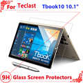 High Quality Tempered glass screen protector For Teclast Tbook10 10.1