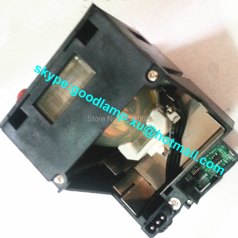 POA-LMP147/610-350-9051 original projector lamp with housing for EIKI LC-HDT2000 ,EIKI LC-XT6 projectors ,NSHA380W lamp inside 23040021 original bare lamp with housing for eiki lc xdp3500 lc xip2600 projector