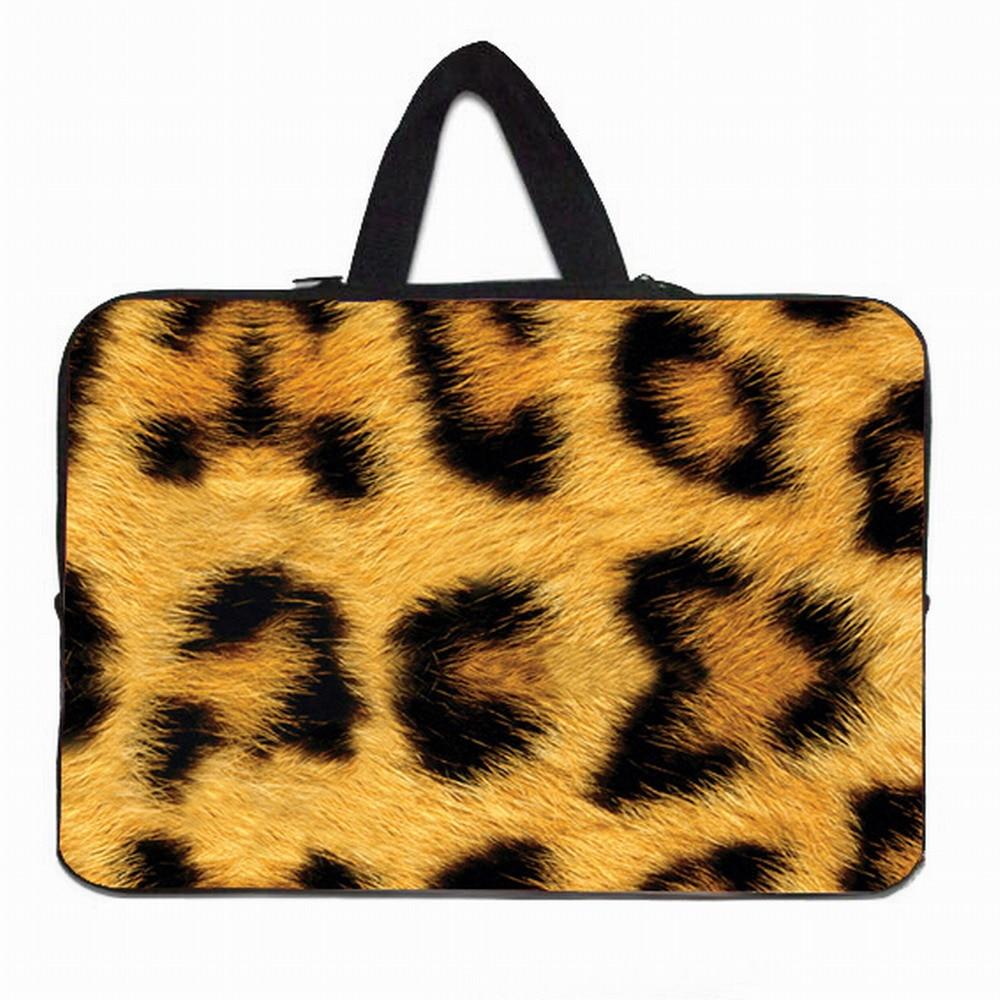 Promotion 10 Tablet 10.1 9.7 Mini PC Neoprene Liner Sleeve Case Bags For Chuwi Hi10 Huawei Lenovo Apple iPad Air Laptop Bag