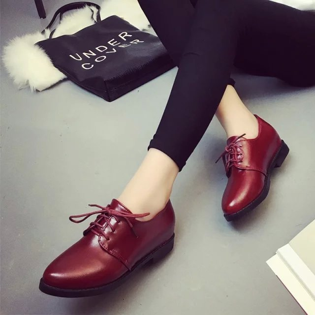 Popular Wine Flats-Buy Cheap Wine Flats Lots From China Wine Flats Suppliers On Aliexpress.com