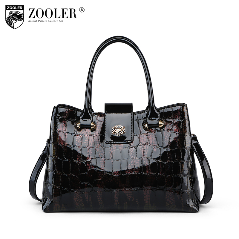 High quality women bag handbags woman famous brand shoulder bags luxury top handle handbag cowhide pattern Messenger Bag  c127 hot sale 2016 france popular top handle bags women shoulder bags famous brand new stone handbags champagne silver hobo bag b075