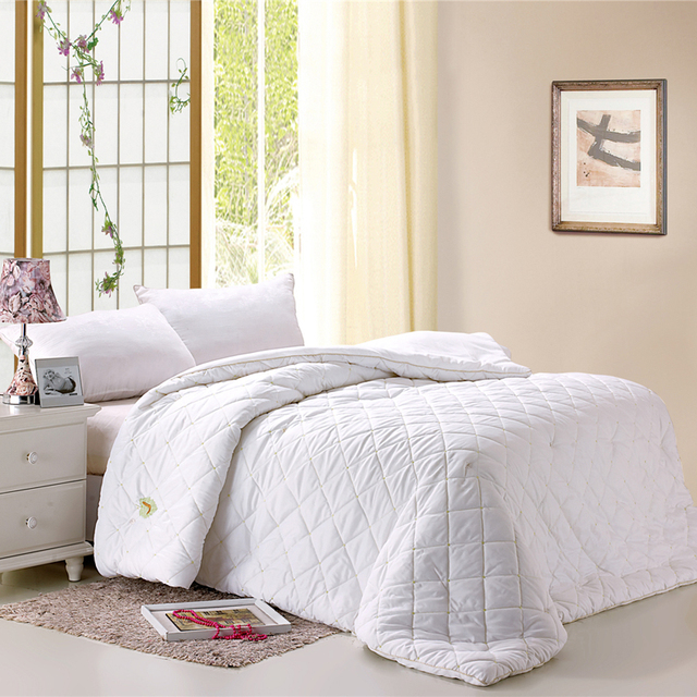 warmth ac duvet com dp down comforter w filler white polyester living alternative amazon christies insert x home