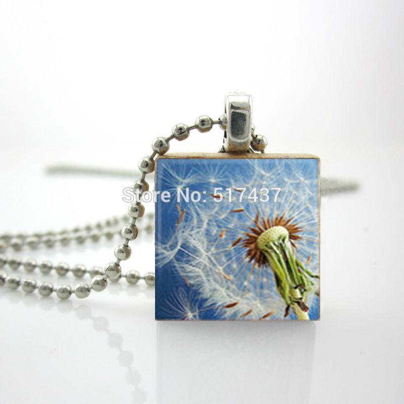 get cheap custom wood pendants aliexpress