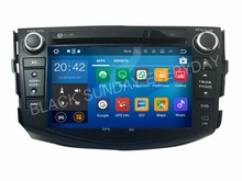 Fit Multimedia CAR STEREO