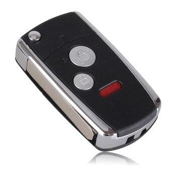 Chiave Telecomando per HONDA ACCORD CRV CIVIC ODYSSEY Pilot 1