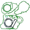 Completed Engine Gasket Kit Set For Kawasaki KLR650 KLR 650 (Fit: for Kawasaki KLR)