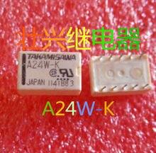 A24W-K