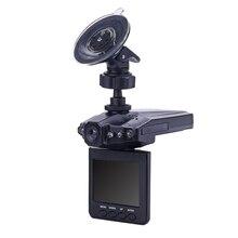 Driving Recorder Professional Full HD 1080P Car Vehicle Camera Video Recorder Infrared Night Vision цена