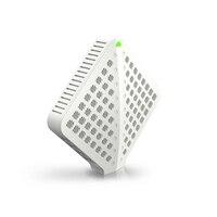 SG50 Network 5 Port Gigabit Switch 10/100/1000Mbps Fast Ethernet Switcher Lan Hub Full/Half duplex