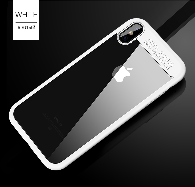 case for iphone x 13