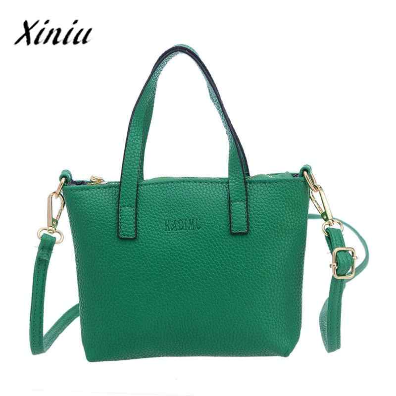 dd9ede21e78a ... Versatile Elegant Handbag Women Fashion Shoulder Bag Large Tote Ladies  women bag designer handbags high quality ...