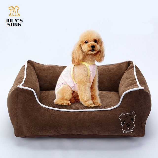 175b2464d683 Product Category: Beds   PupperSauce – Handpicked Pet Supply