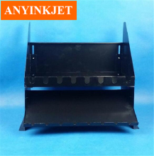 Ciss sytem bracket for Mimaki JV33-160A JV300-160 JV400-160 JV150-160A printer mimaki jv300 cr belt printer parts