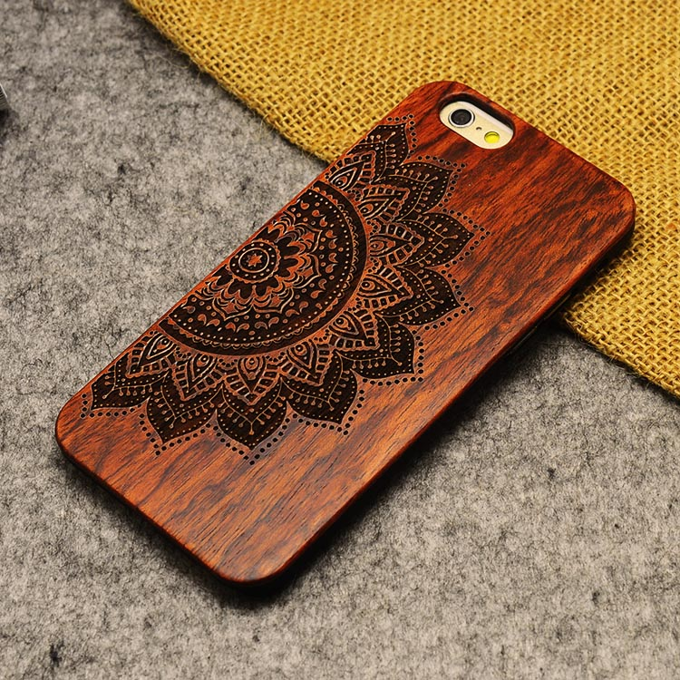 wood+pc phone case (6)