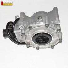 rear gearbox rear transmission box suit for HISUN500 ATV/HS500/HISUN 700ATV
