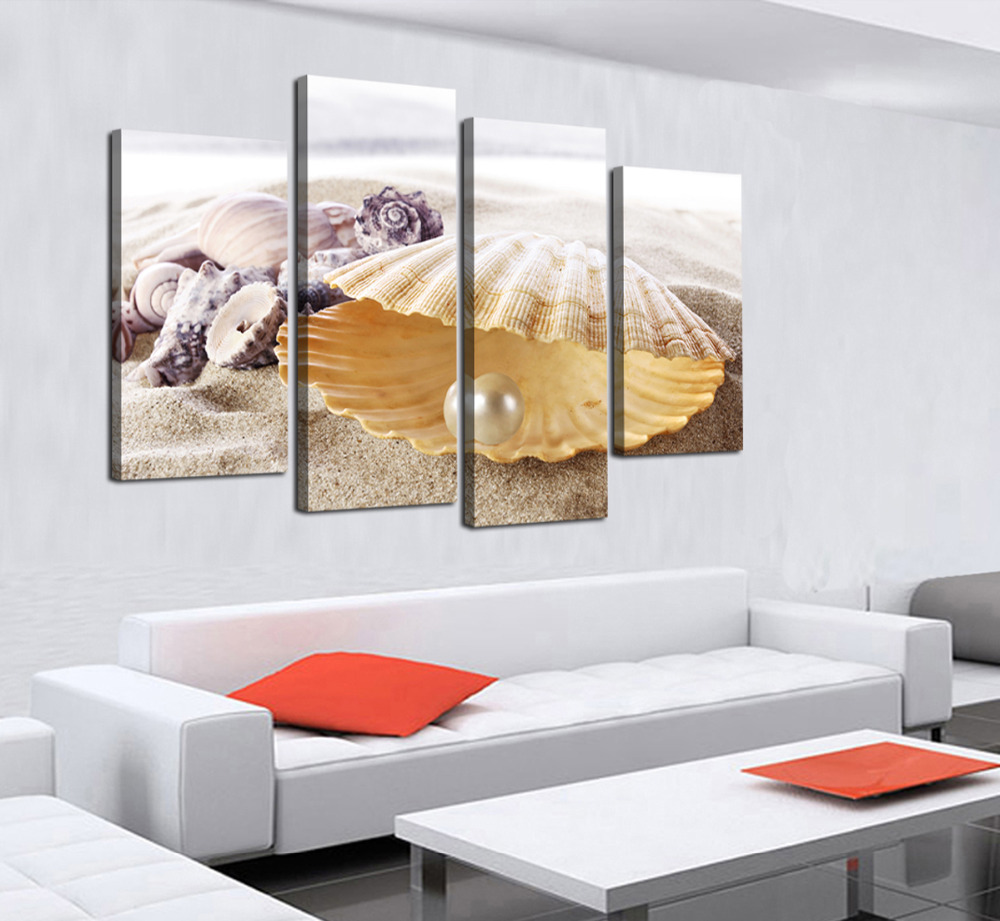 98 Beautiful Artwork For Living Room Canvas Print Wall Art Painting For Home Decor