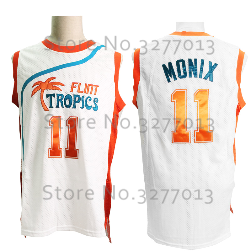74ace4474ae Buy throwback pro jerseys and get free shipping on AliExpress.com