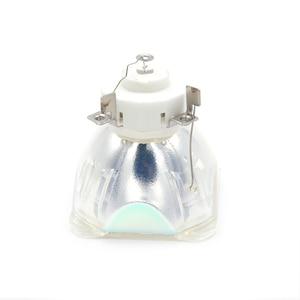 Image 4 - High quality NP16LP NSHA230EDA Projector lamp NSHA230ED Bulb for M260WS M260XS M300W M300XS M350X et.