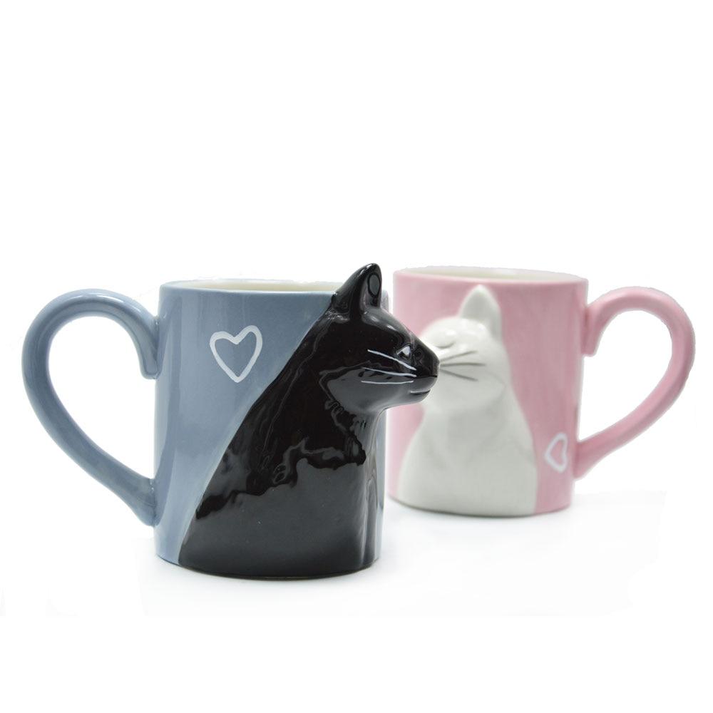 cat-mug3