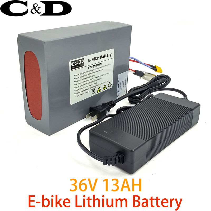 how to store for winter lithium-ion battery-charger pack