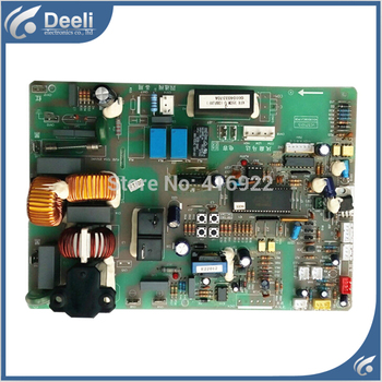 good working for air conditioning computer board KFR-28 KFR-35GW/UDBPJXF(ZXF) 0010403370A board on sale