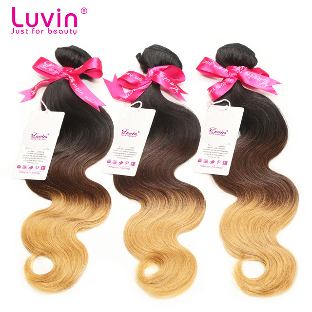Aliexpress Buy Top Quality Hair Rosa Hair Products 3 Bundles